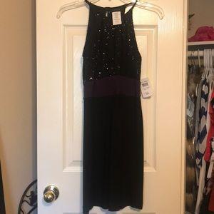 Cocktail/prom dress. Junior size